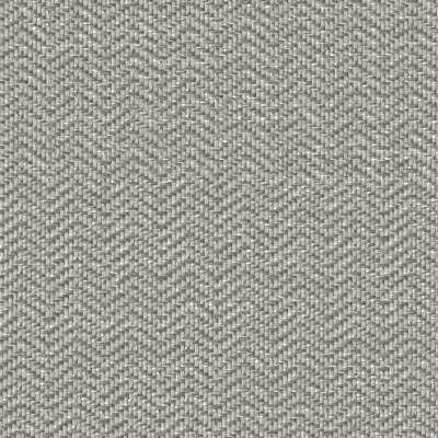 Pokrowiec na sofę Göteborg nierozkładaną w kolekcji Bergen, tkanina: 161-83