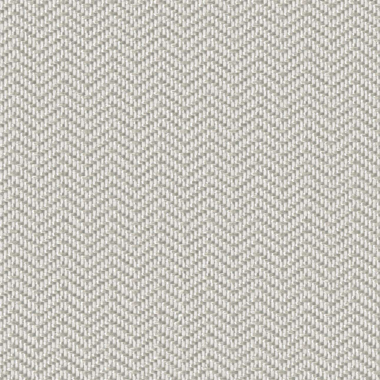 Pokrowiec na podnóżek  Tylösand w kolekcji Bergen, tkanina: 161-84