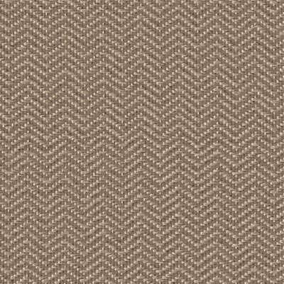 Poszewka na poduszkę Tylösand 1 szt. w kolekcji Bergen, tkanina: 161-85