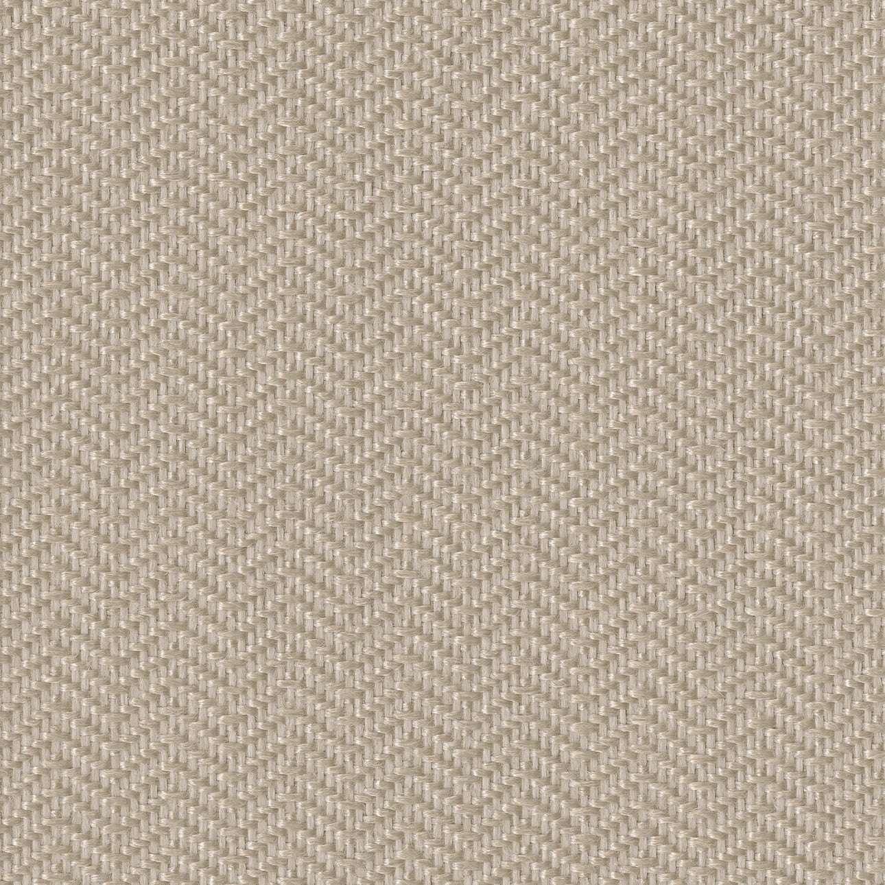 Pokrowiec na sofę Kramfors 3-osobowa w kolekcji Bergen, tkanina: 161-86