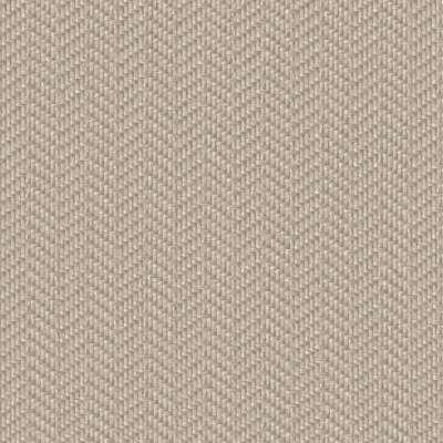 Pokrowiec na sofę 2-osobową Mysinge w kolekcji Bergen, tkanina: 161-86