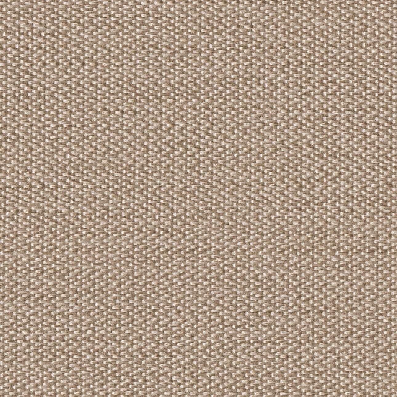 Pokrowiec na podnóżek Kivik w kolekcji Bergen, tkanina: 161-75