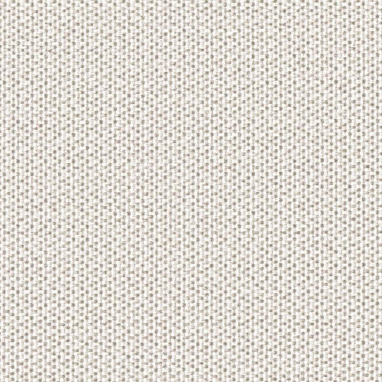 Pokrowiec na fotel Kivik w kolekcji Bergen, tkanina: 161-76
