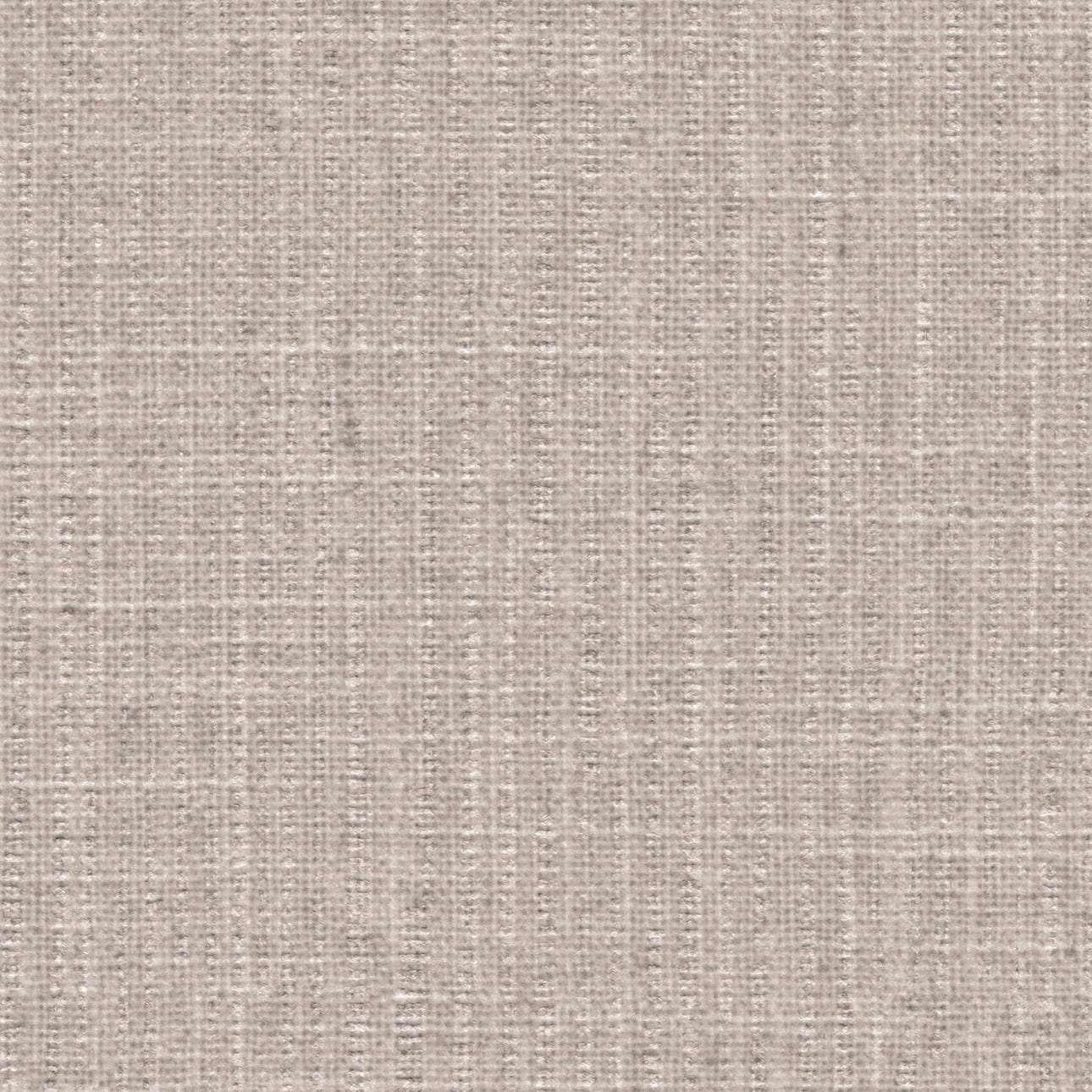 Pokrowiec na podnóżek Ektorp Bromma w kolekcji Living II, tkanina: 160-85