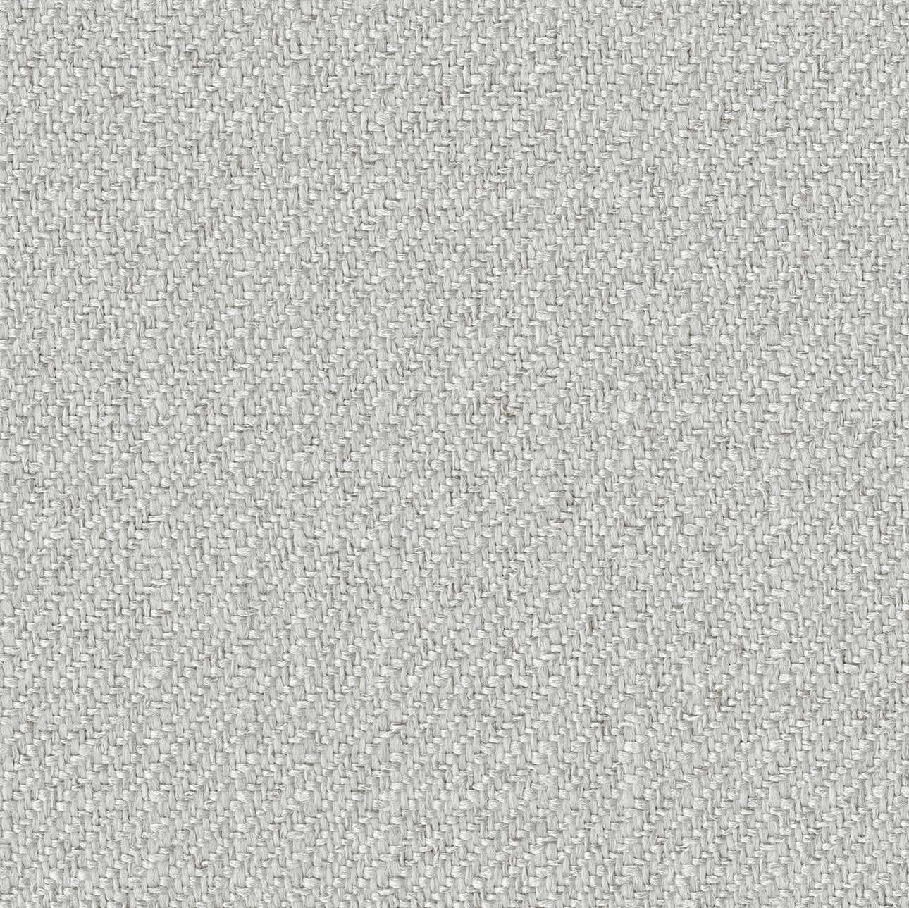 Ekeskog betræk sovesofa fra kollektionen Living 2, Stof: 161-18