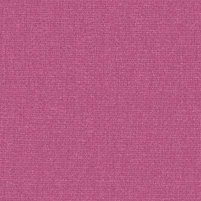 Karlanda klädsel hörnsoffa 3+2 i kollektionen Living 2, Tyg: 161-29