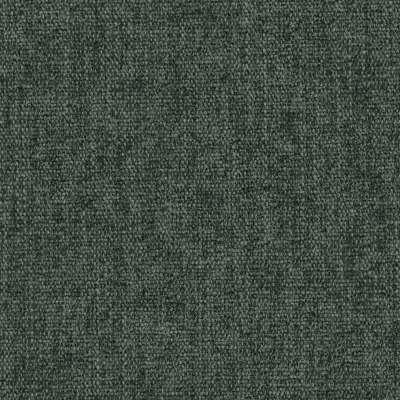 Pokrowiec na sofę Beddinge długi i 2 poszewki w kolekcji City, tkanina: 704-81