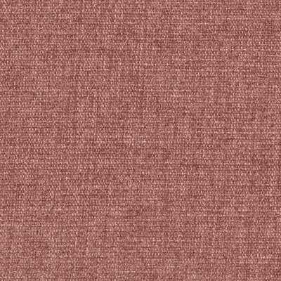 Pokrowiec na wałek Ektorp w kolekcji City, tkanina: 704-84