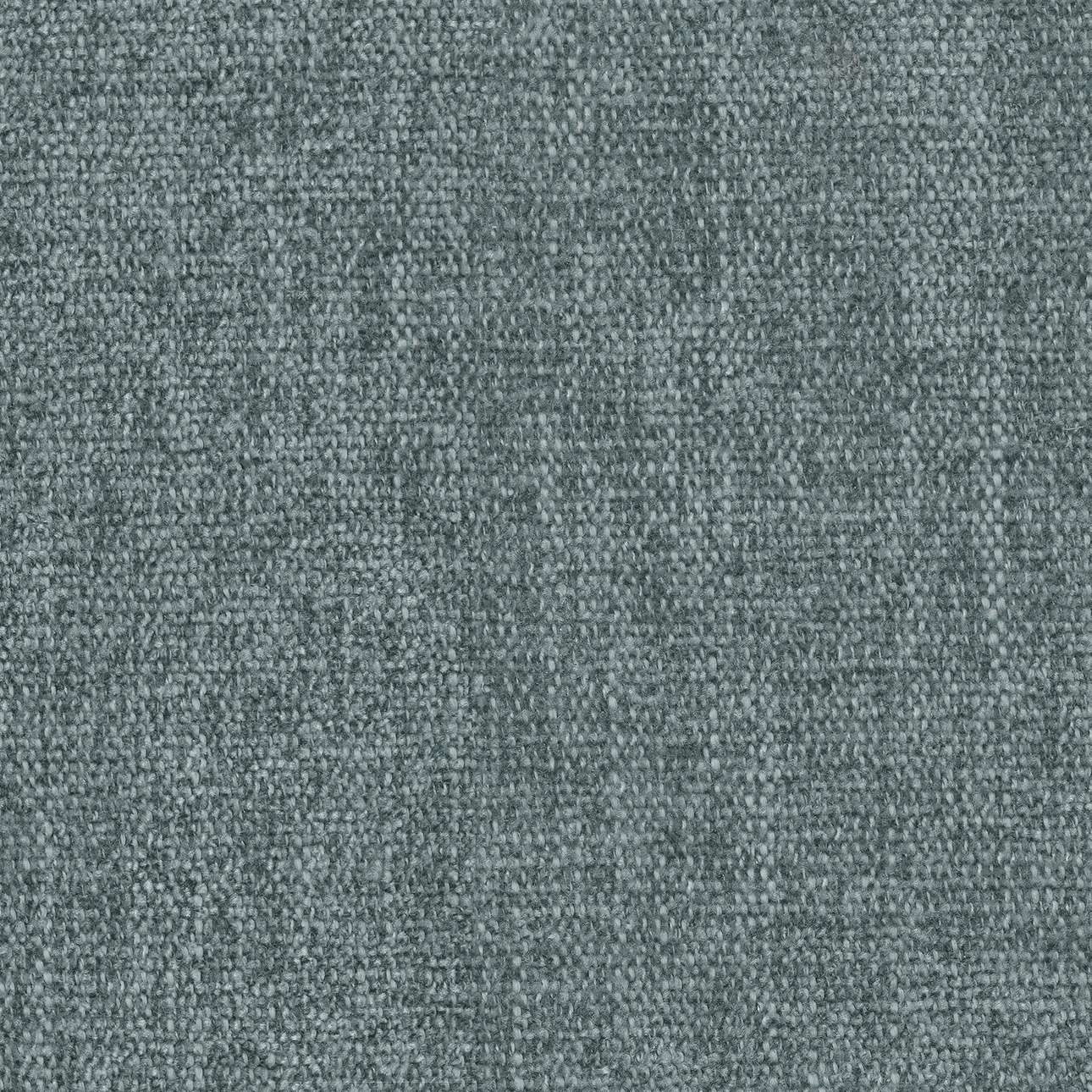 Pokrowiec na podnóżek Karlstad w kolekcji City, tkanina: 704-85