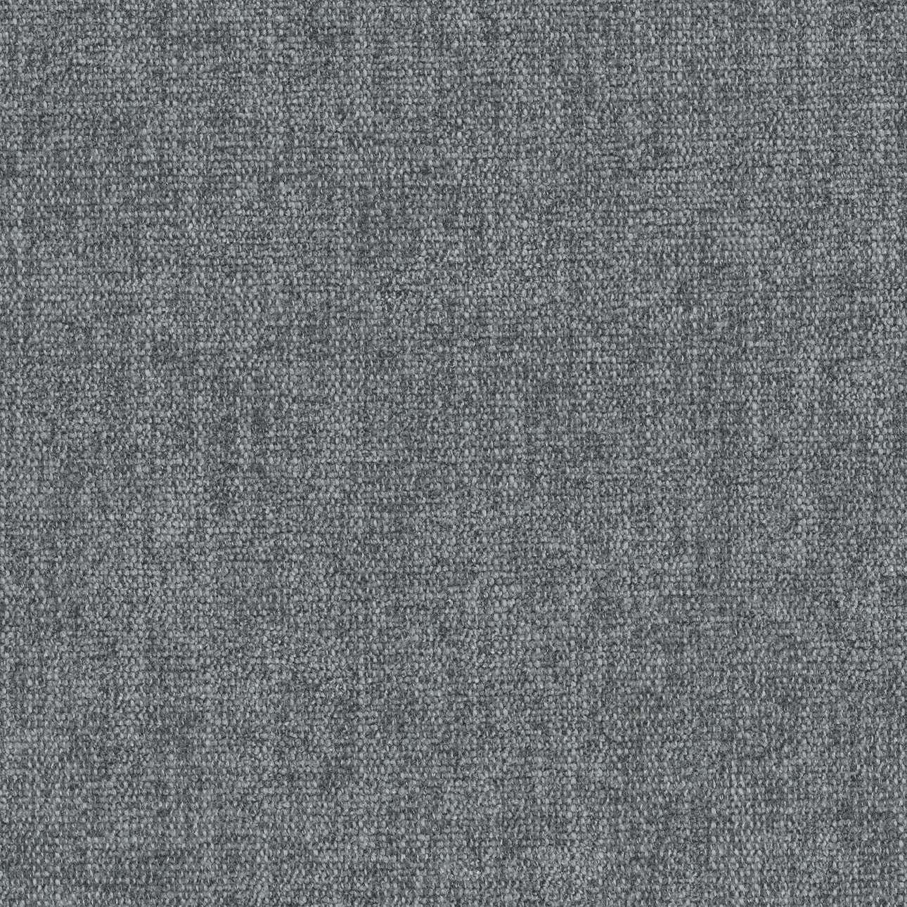 Pokrowiec na sofę Karlstad 2-osobową nierozkładaną krótki w kolekcji City, tkanina: 704-86
