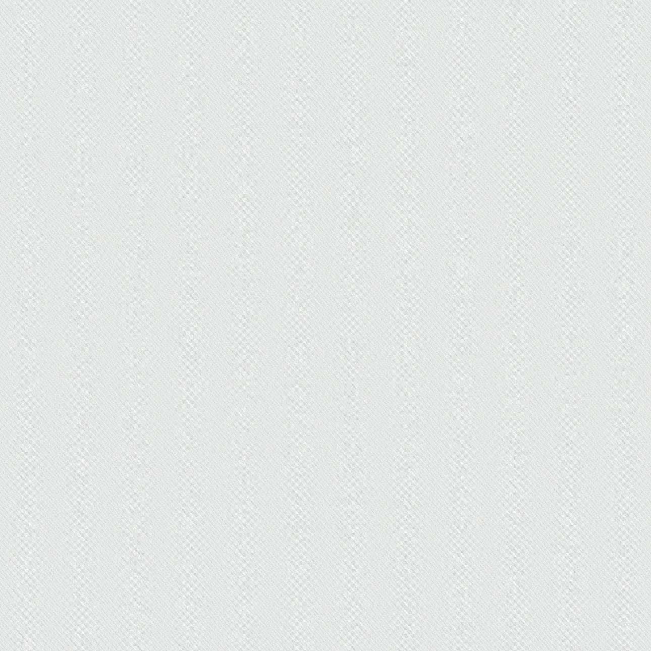 Golfgordijn van de collectie Blackout 280 cm, Stof: 269-05