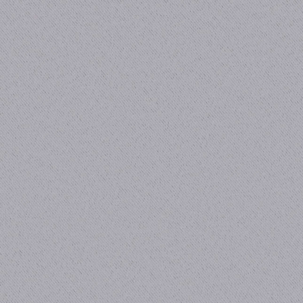 Zasłona na taśmie wave w kolekcji Blackout 280, tkanina: 269-06