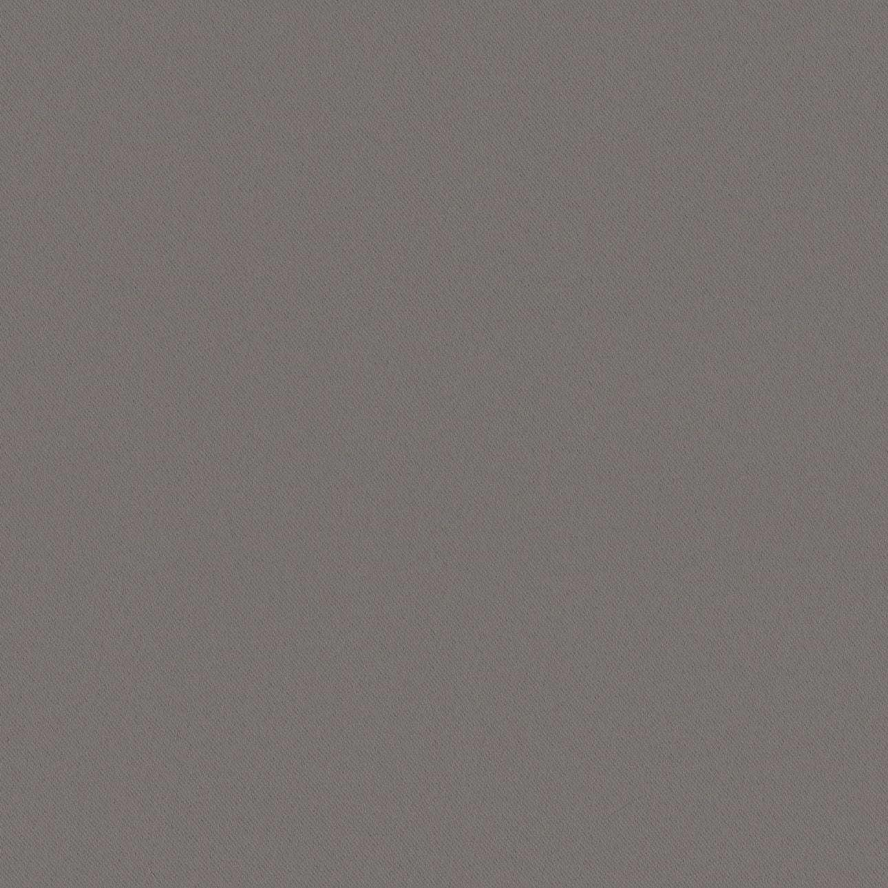Verduisteringsgordijn met tunnel van de collectie Blackout 280 cm, Stof: 269-07