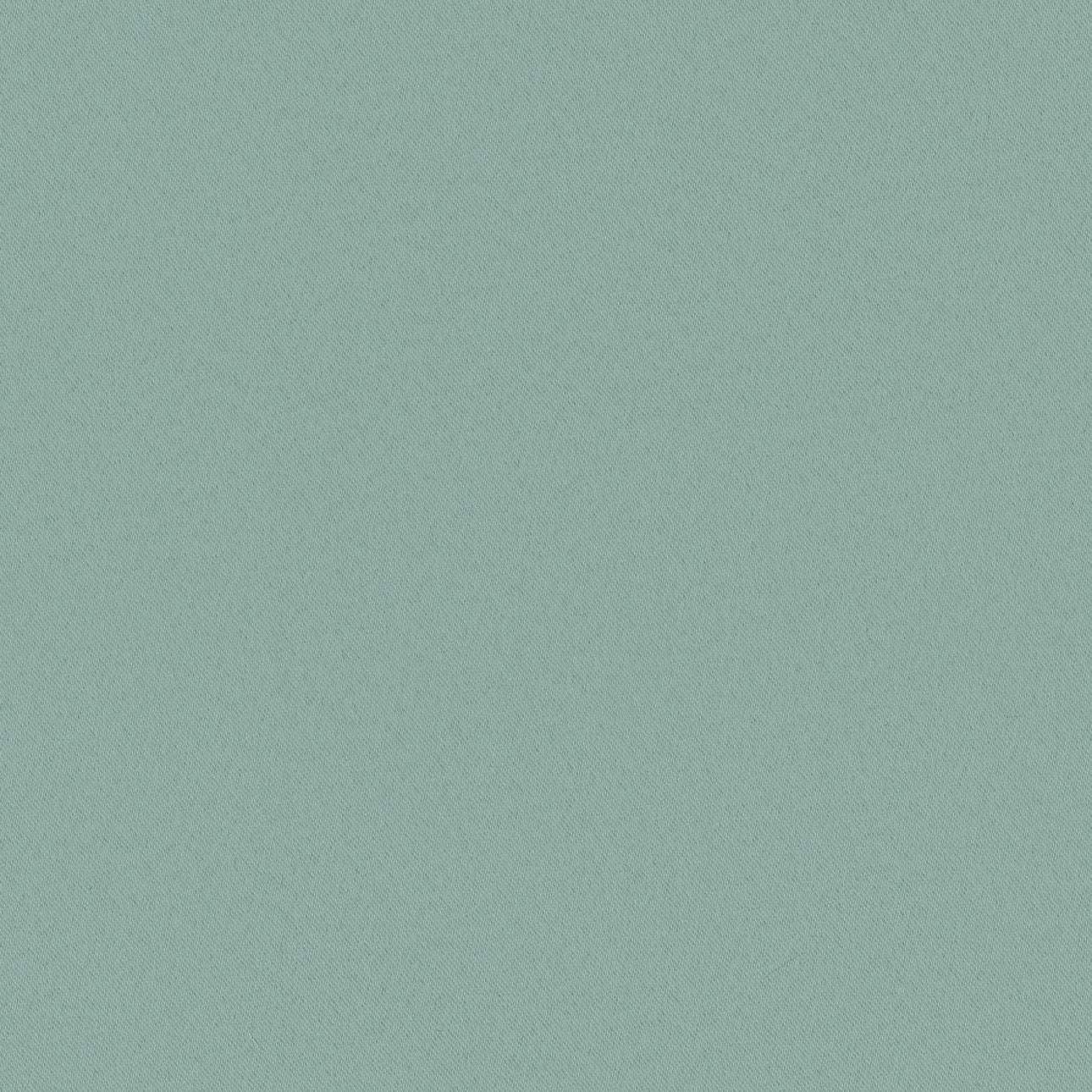 Verduisteringsgordijn met oogjes van de collectie Blackout 280 cm, Stof: 269-09