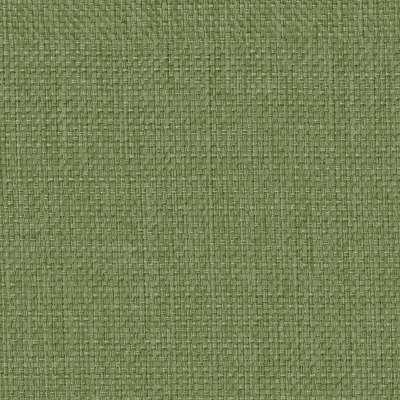 Zasłona zaciemniająca na taśmie 1 szt. w kolekcji Blackout 280, tkanina: 269-15