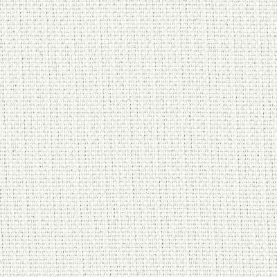 Verduisteringsgordijn met plooiband van de collectie Blackout 280 cm, Stof: 269-10