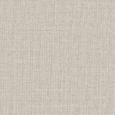Zasłona zaciemniająca na taśmie 1 szt. w kolekcji Blackout 280, tkanina: 269-13