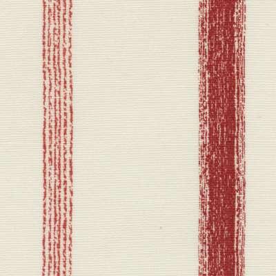 Zasłona na kanale z grzywką 1 szt. w kolekcji Avinon, tkanina: 129-15
