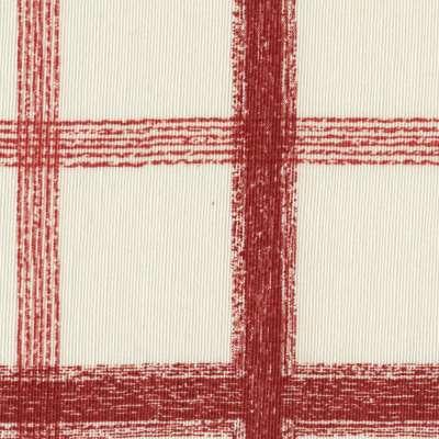 Sitzwürfel von der Kollektion Avinon, Stoff: 131-15