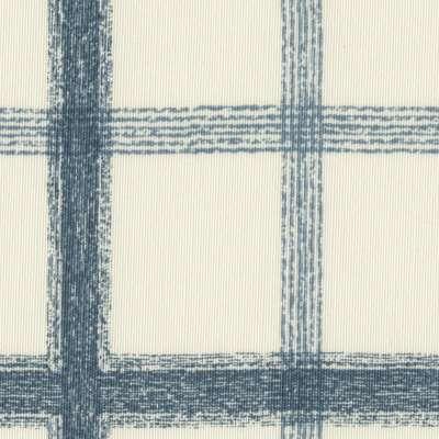 Pokrowiec na sofę  Tylösand 2-osobową nierozkładaną w kolekcji Avinon, tkanina: 131-66
