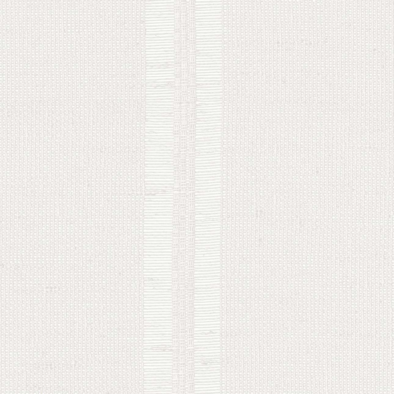 Florence roman blind  80 x 170 cm (31.5 x 67 inch) in collection Romantica, fabric: 141-30