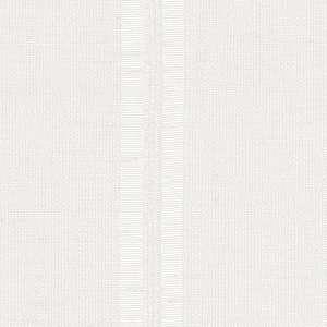 Gordijn met lussen 130 x 260 cm van de collectie Romantica, Stof: 141-30