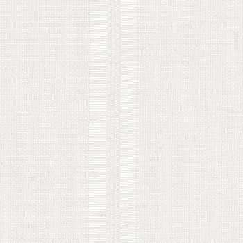 Pencil pleat curtains 130 x 260 cm (51 x 102 inch) in collection Romantica, fabric: 141-30