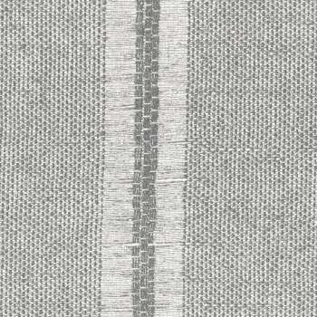 Pencil pleat curtains 130 x 260 cm (51 x 102 inch) in collection Romantica, fabric: 141-31