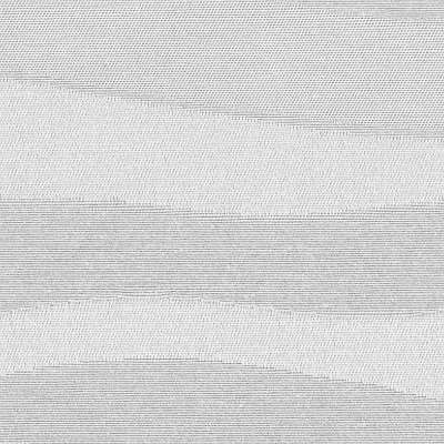 Rímska roleta Capri V kolekcii Damasco, tkanina: 141-72