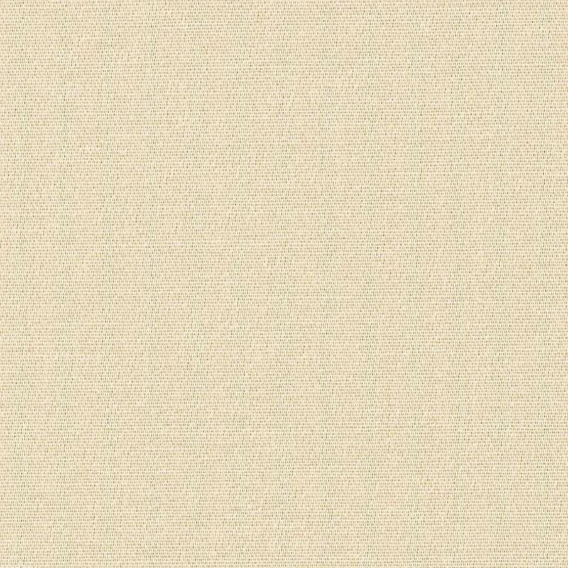 Gordijn met oogjes 130 × 260 cm van de collectie Damasco, Stof: 141-73