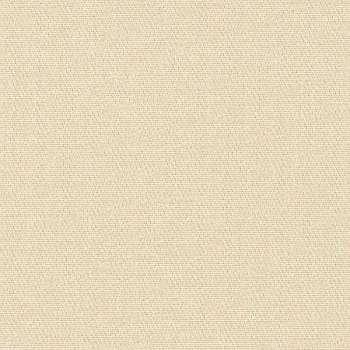 Užuolaidų parišimas Victoria 12 x 70 cm kolekcijoje Damasco, audinys: 141-73