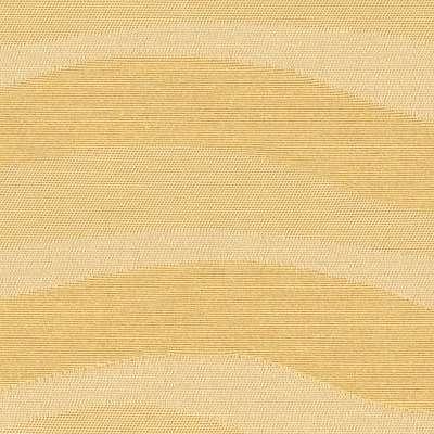 Bieżnik prostokątny w kolekcji Damasco, tkanina: 141-74
