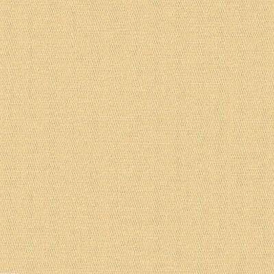 Obrus okrągły w kolekcji Damasco, tkanina: 141-75