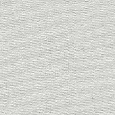Zasłona na szelkach 1 szt. w kolekcji Damasco, tkanina: 141-77