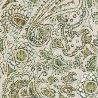 Roleta rzymska Verona w kolekcji Flowers, tkanina: 143-68