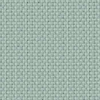 Verdunklungsvorhang mit Schlaufen von der Kollektion Blackout (verdunkelnd), Stoff: 269-61