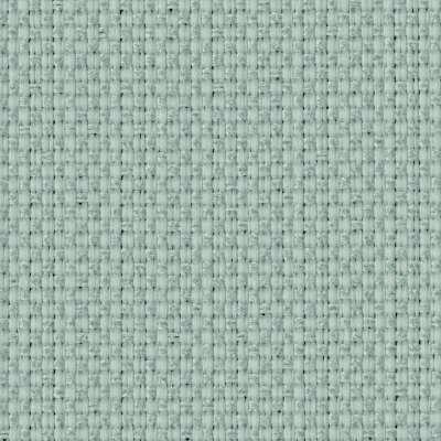Roleta rzymska Duo 130×170cm w kolekcji Blackout - zaciemniające, tkanina: 269-61