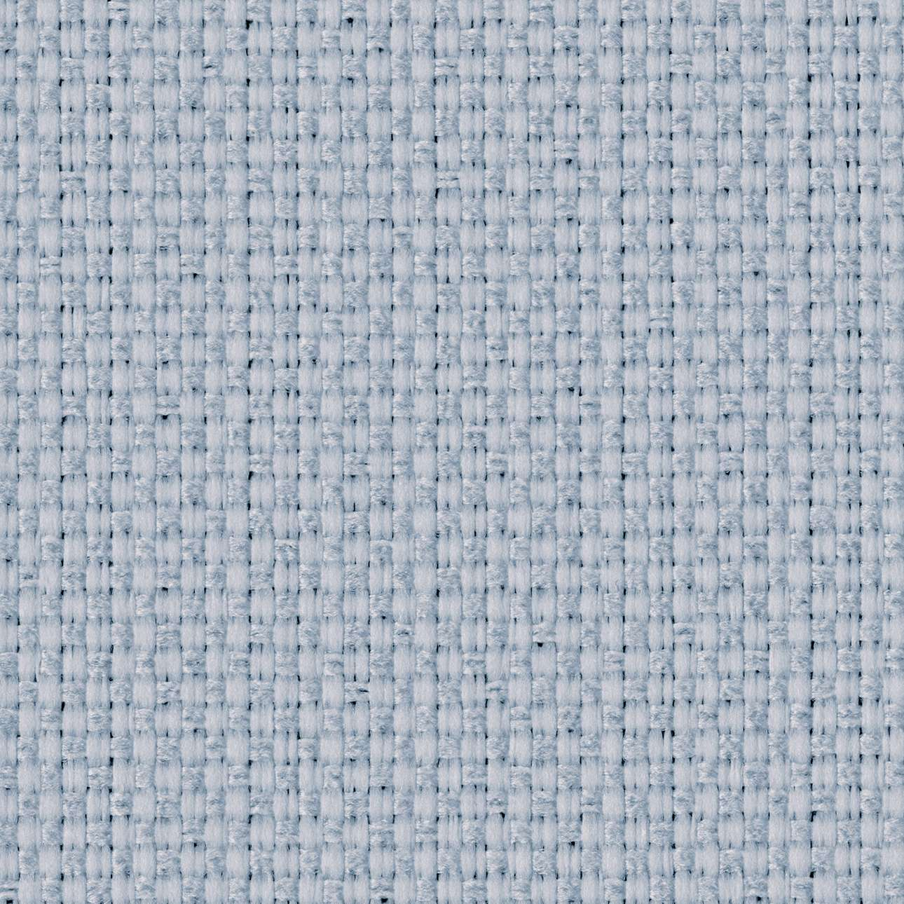 Blackout roman blind in collection Blackout, fabric: 269-62
