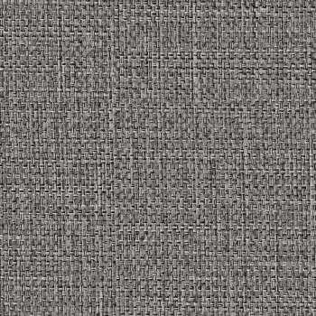 Podwiązka Victoria w kolekcji Blackout - zaciemniające, tkanina: 269-63