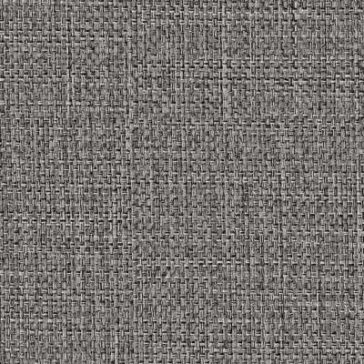 Rímska DUO roleta II V kolekcii Blackout - zatemňujúca, tkanina: 269-63