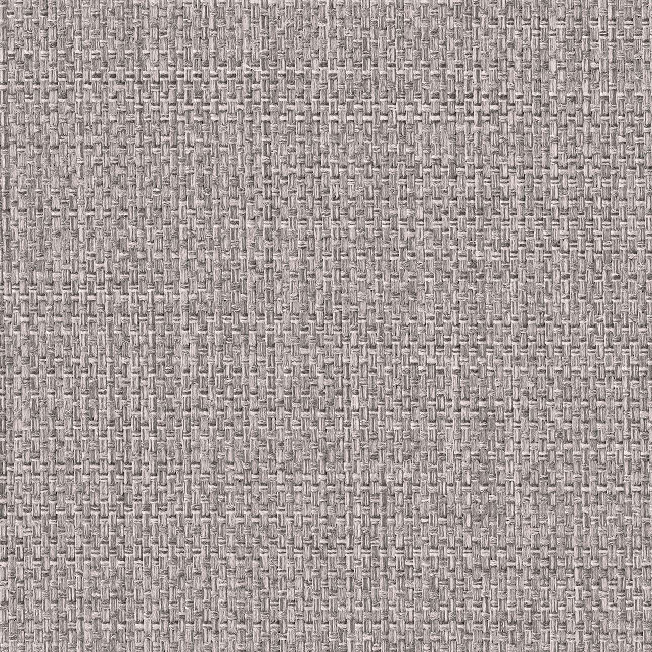 Blackout roman blind in collection Blackout, fabric: 269-64