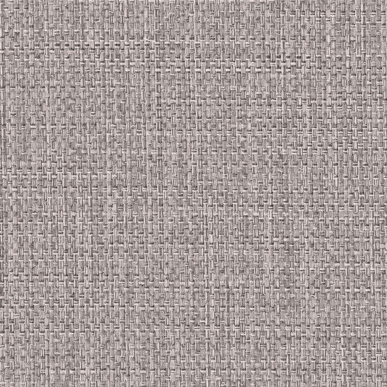 Pimennysverhot nauhakujalle 1 szt. mallistosta Blackout (pimentävä), Kangas: 269-64