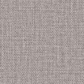 Roleta rzymska zaciemniająca w kolekcji Blackout - zaciemniające, tkanina: 269-64