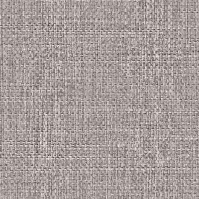 Victoria mallistosta Blackout (pimentävä), Kangas: 269-64