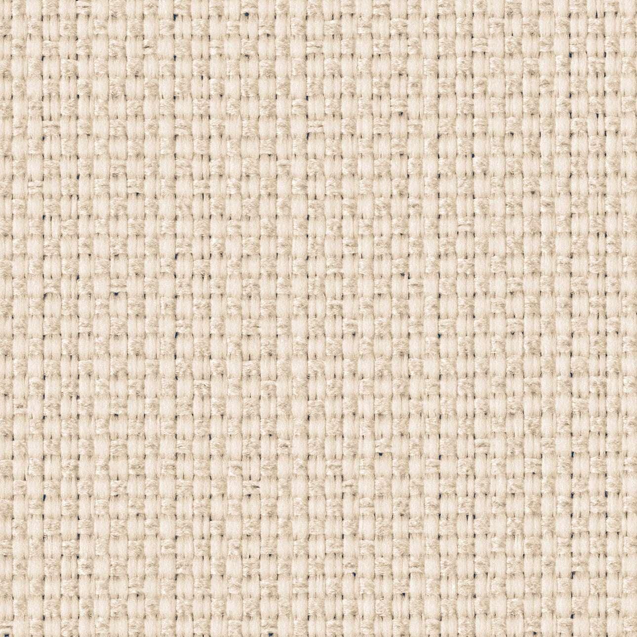 Roleta rzymska zaciemniająca w kolekcji Blackout - zaciemniające, tkanina: 269-66