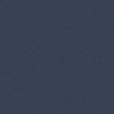 DUO Rímska roleta V kolekcii Blackout - zatemňujúca, tkanina: 269-16