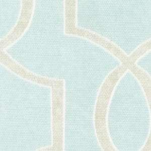 Roleta rzymska Padva szer.80 x dł.170 cm w kolekcji Comics, tkanina: 141-24