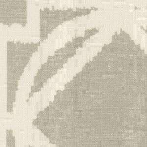 Pokrowiec na pufę kostke kostka 40x40x40 cm w kolekcji Comics, tkanina: 141-56