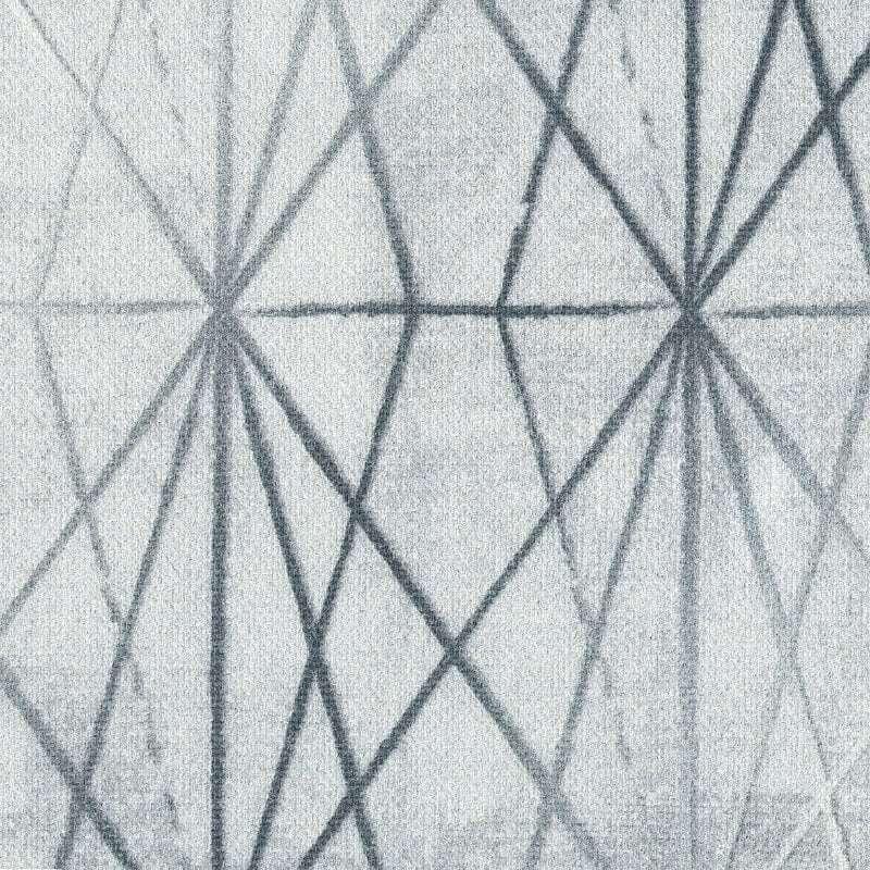 Záves s navliekacou riasiacou páskou V kolekcii Comics, tkanina: 142-30