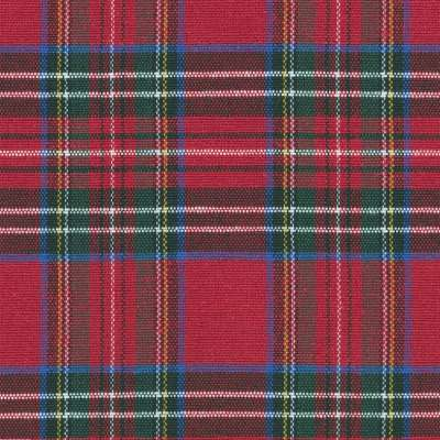Serweta 60x60 cm w kolekcji Bristol, tkanina: 126-29